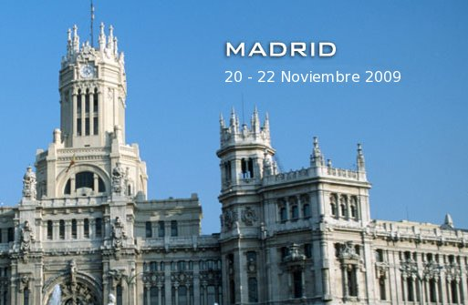 iweekend-madrid