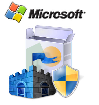 Antivirus-Microsoft-Security-Essentials