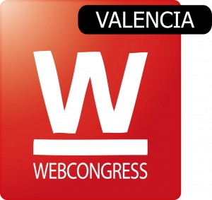 Web Congress Valencia